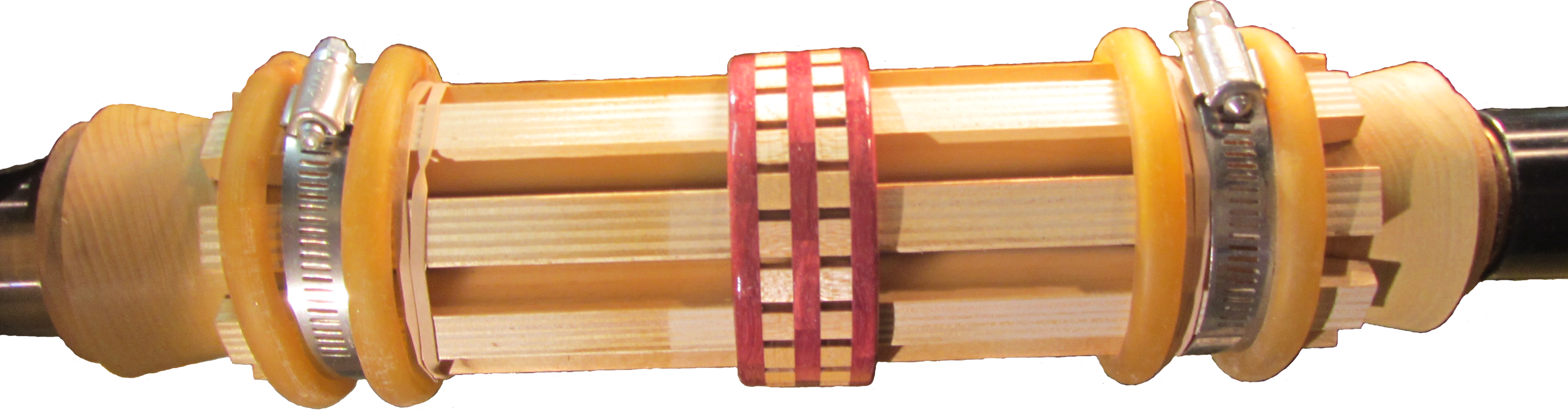 January 2013 Easy Woodturning Projects And Tips From As Wood Turns