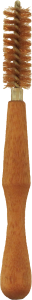 Morse Taper Brush